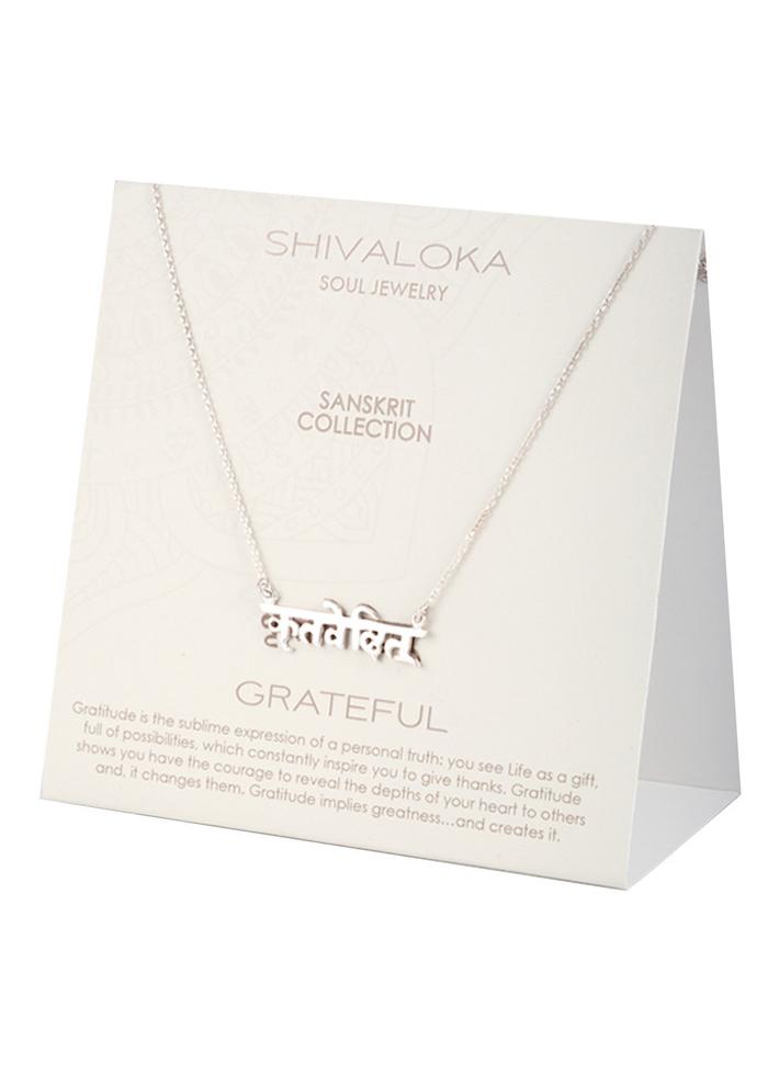 Products Shivaloka