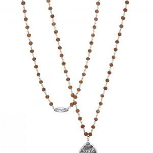 Soham (108 silver)