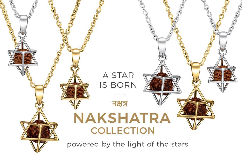 Mala Beads, Rudraksha, Meditation & Yoga Jewelry I SHIVALOKA Soul